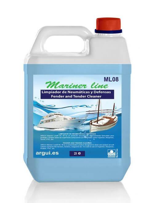 ML_08-Mariner-line