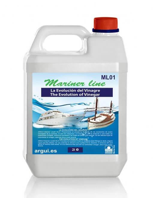 ML_01-Mariner-line